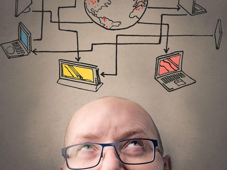 M&A: Digitalisierungsdruck steigt