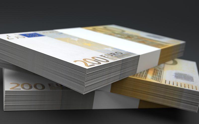 Einkommensverteilung in Deutschland seit 10 Jahren stabil