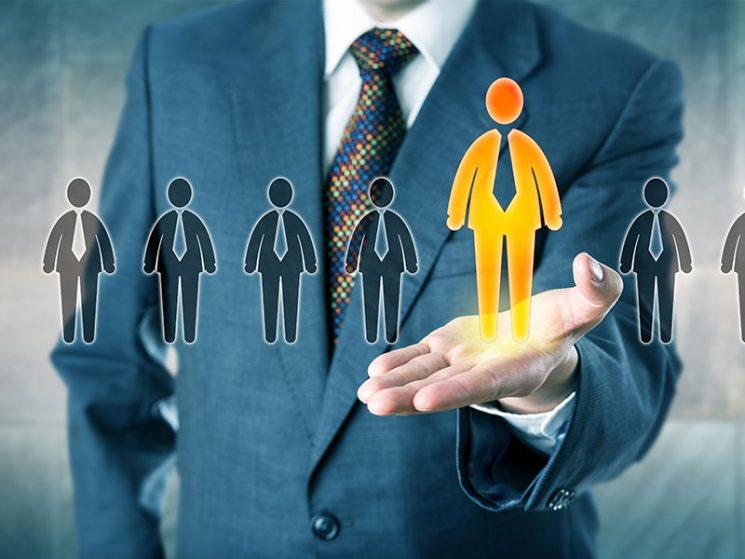 Personelle Veränderungen im Vorstand der Talanx Systeme AG