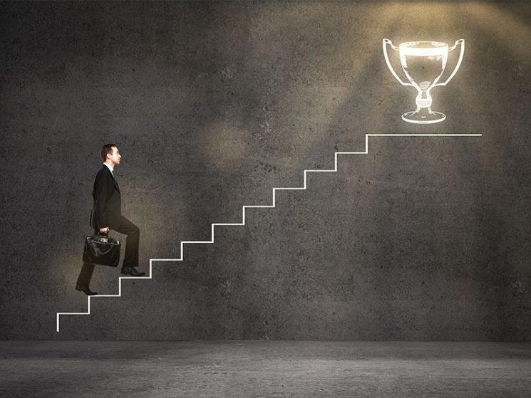 MLP kürt Gewinner: Bilanz, Service und Rendite-Risiko