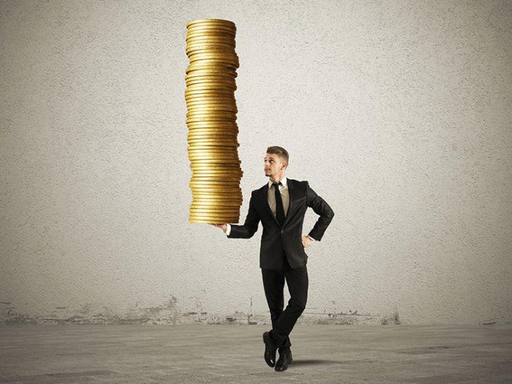 Garantie: Der Renditekiller