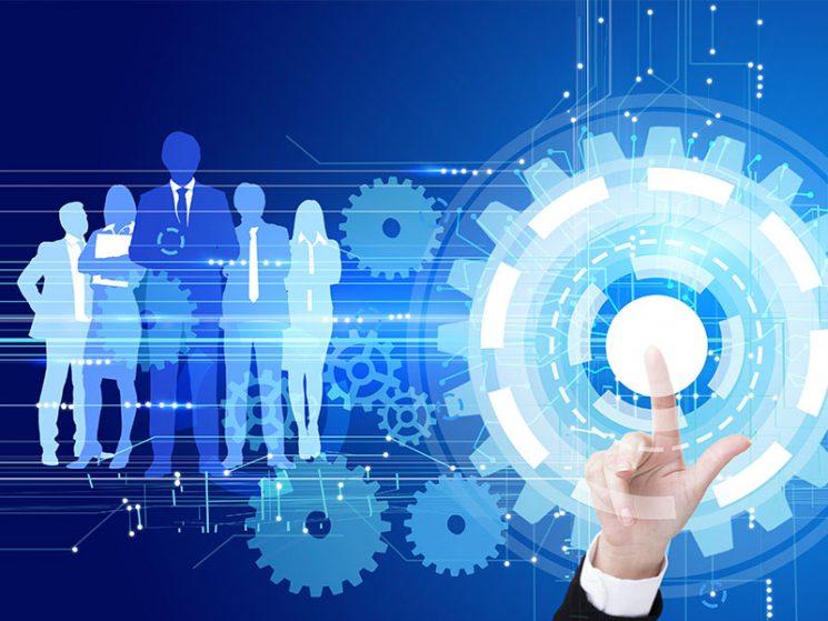 Allianz: Digitalexperten in den Aufsichtsrat