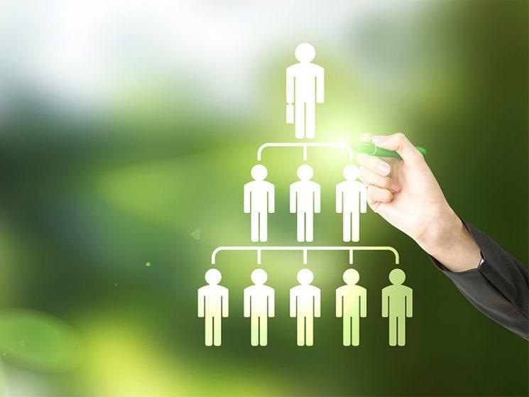 Heilwesennetzwerk mit neuem Aufsichtsratsvorsitzenden