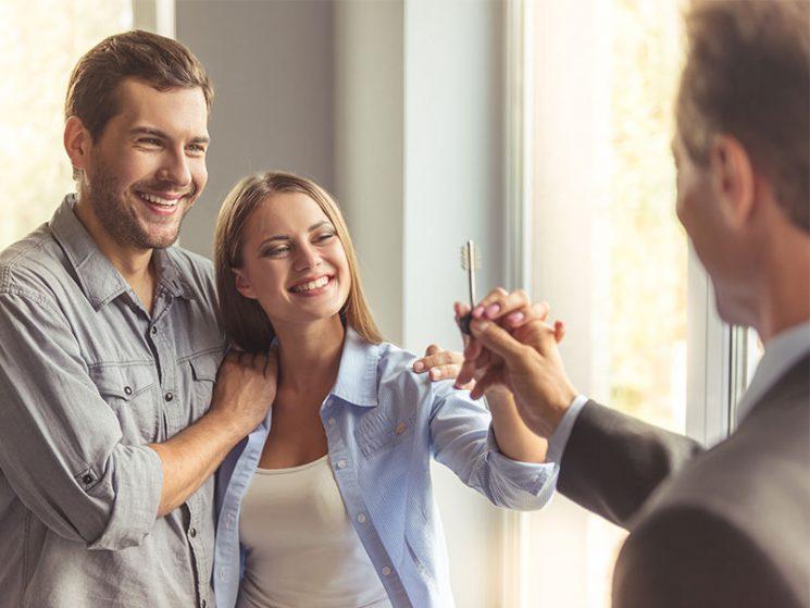 Sachkundenachweis für Immobilienmakler