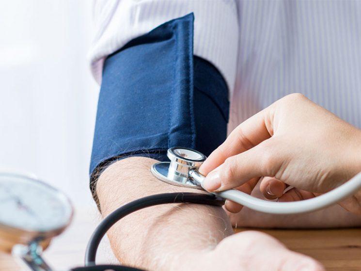 Reformen in Kranken- und Pflegeversicherung notwendig