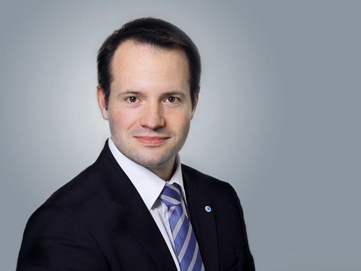 Die Bayerische: Versicherung mit Reinheitsgebot