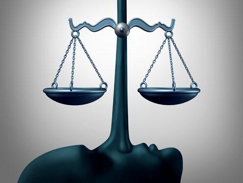 Klage gegen Allianz geplant