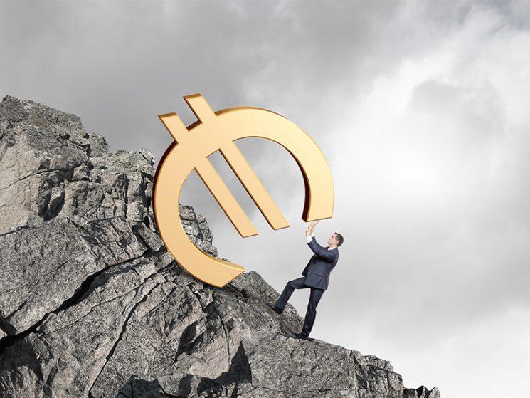 Bei Inflation auf inflationsindexierte Rentenfonds setzen