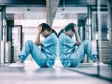 Masterplan: Pflegeberufereform