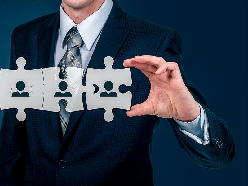 Allianz-Spezialversicherer mit neuem Vorstandsmitglied