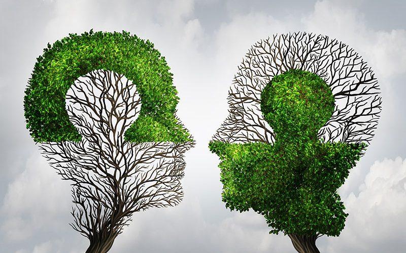 Kooperation zwischen HDI und IDEAL bringt neues Pflegeprodukt
