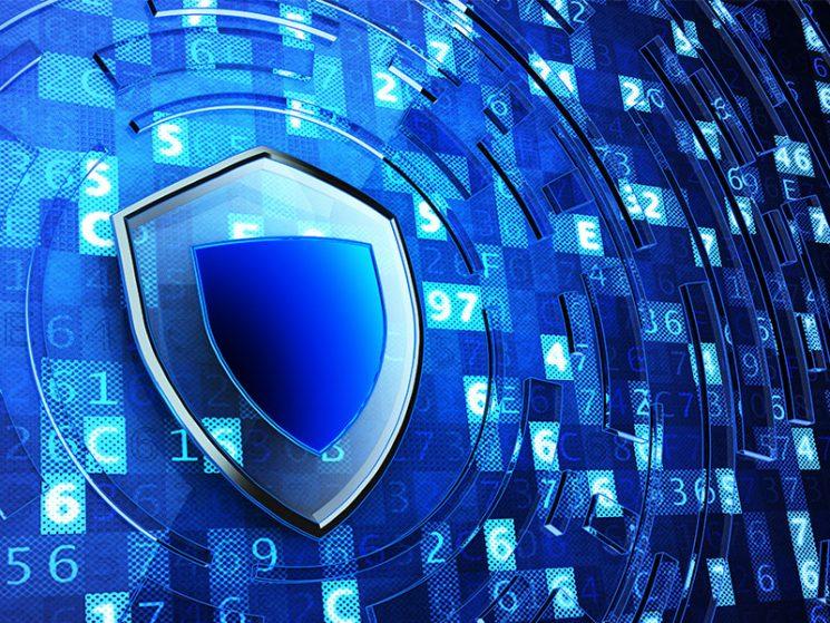 BaFin stärkt Nationales Cyber-Abwehrzentrum