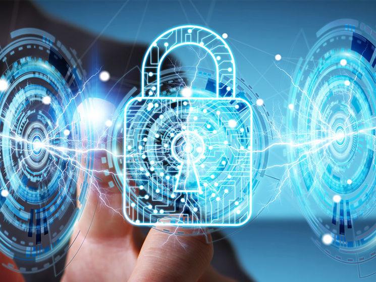 EU-Datenschutz-Grundverordnung: Deutschland ist Vorreiter