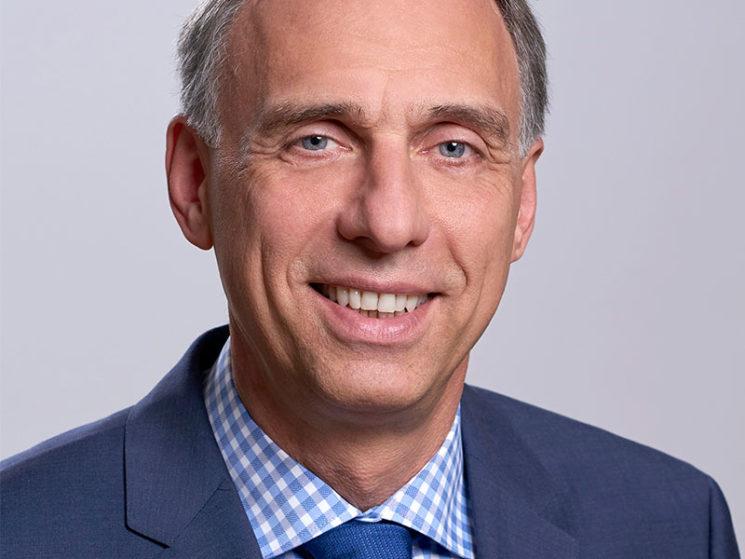 Dr. Ralf Kantak bleibt an der Spitze der SDK Gruppe