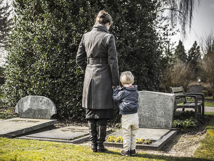 Wieviel kostet menschliches Leid?