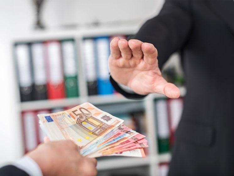 Der Beweis: Provisionsverbot verbessert Anlageberatung