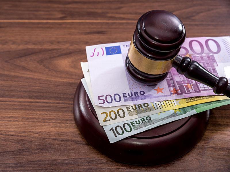 Rente aus privater Unfallversicherung mindert Opferentschädigungsrente