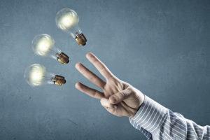 AXA: Data Innovation auf dem Vormarsch