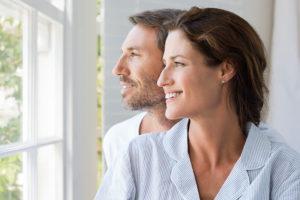 Fondsrente: Keine Angst vor einem langen Leben
