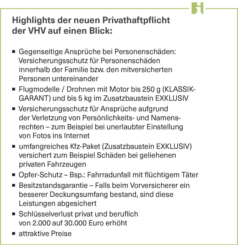 Privathaftpflicht-Infokasten-2017-VHV