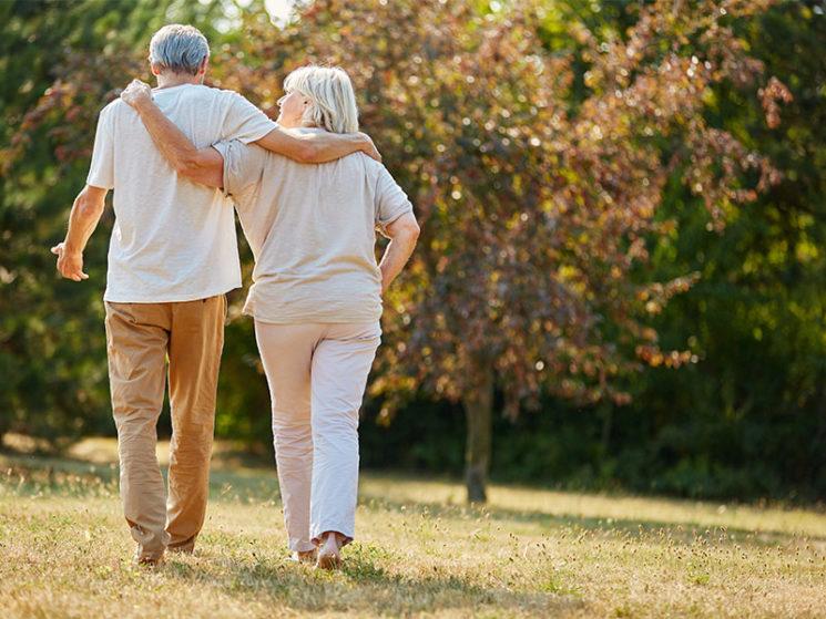 Map-Report: Rentenversicherungen auf dem Prüfstand