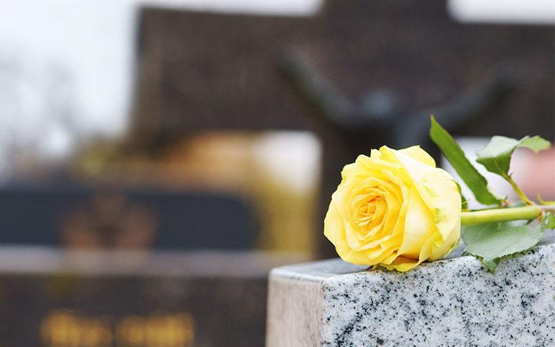 LV 1871: Online-Sterbegeldlösung inklusive digitalem Nachlassplaner