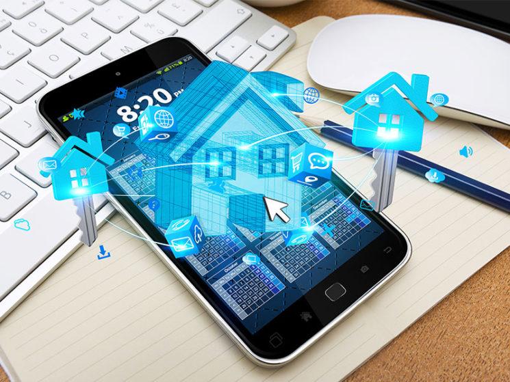 HDI: Smart-Home und Bestleistungsgarantie
