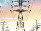 Mehr Schutz für kommunale Energieversorger