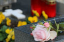 Sozialhilfeträger muss Pflegeheim Kosten für Bestattung erstatten