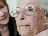 Rund 2,9 Millionen Pflegebedürftige