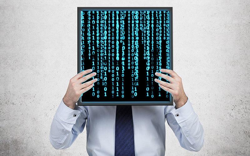 Digitalisierung: Bitkom hilft Mittelständlern