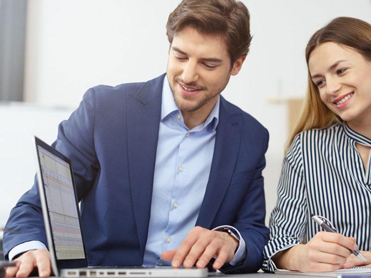 MV: neue fondsgebundene Rentenversicherung als Nettotarif