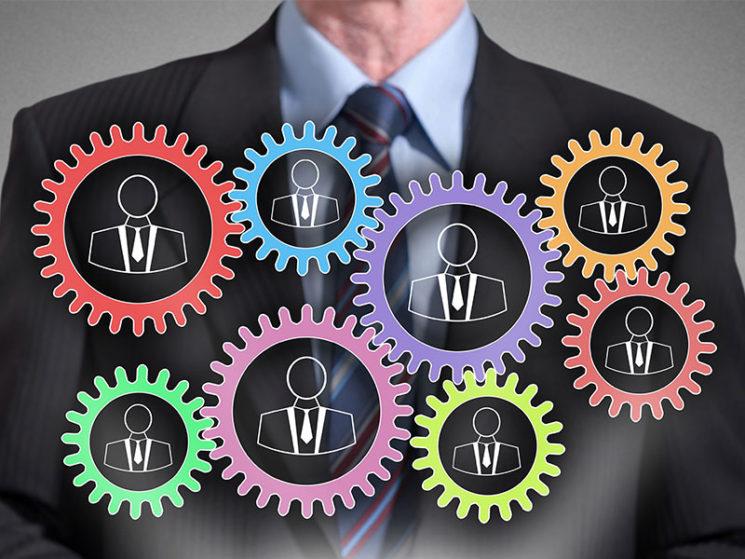 Qualität und Weiterbildung im Versicherungsvertrieb