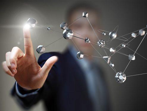 Kreditlösungen für KMUs mit FONDSNET