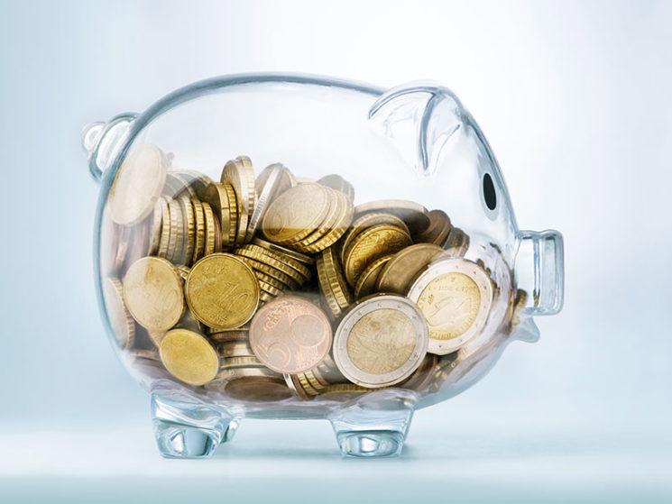 Neu: die AL_RENTEFlex als Basisrente