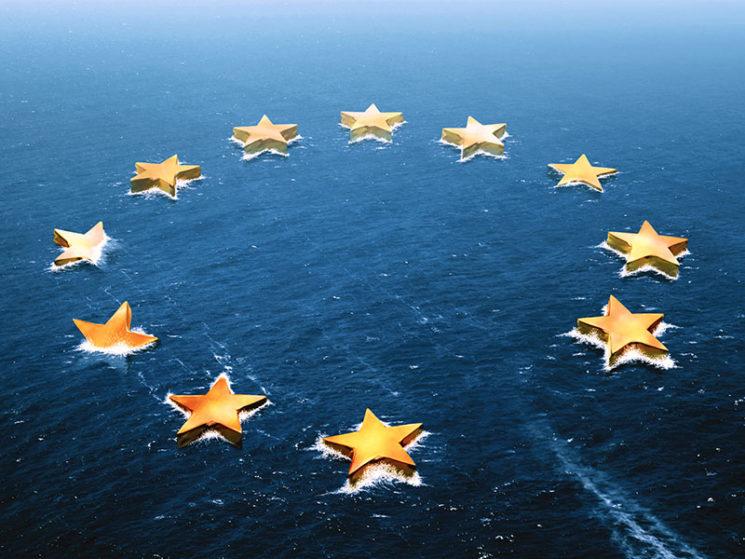 Chancen und Risiken des Brexits