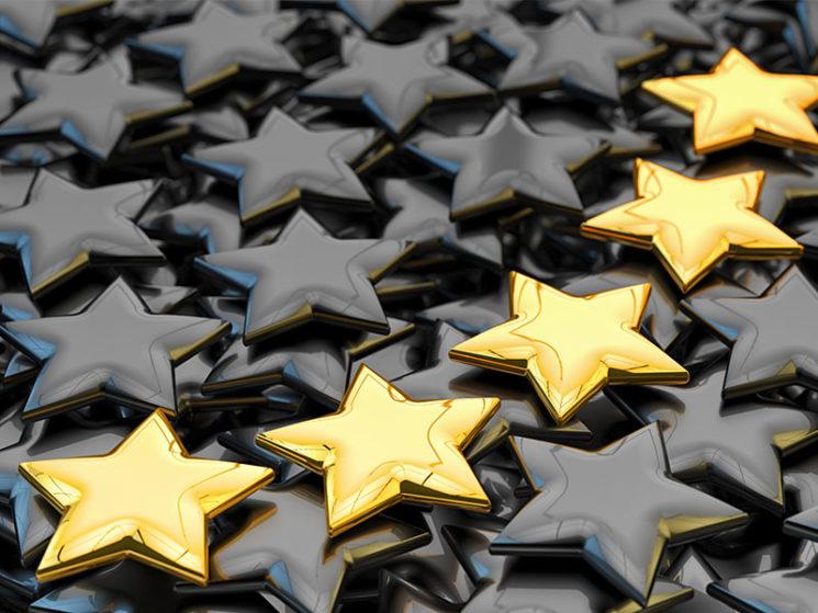 M&M Rating Berufsunfähigkeit 2017