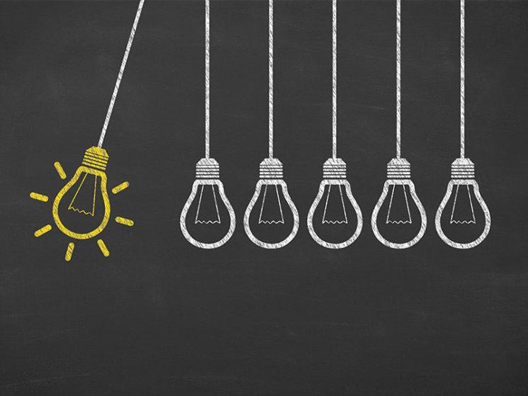 Das Insurance Innovation Lab wächst weiter