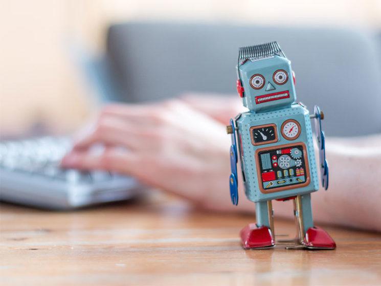 Robo‐Advisory versus Beratungskultur