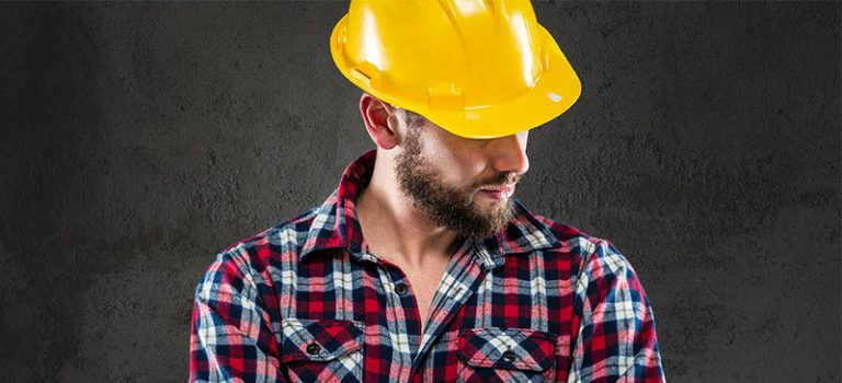 Der wirtschaftliche Wert der Arbeitskraft