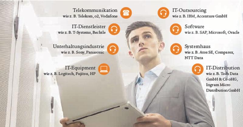 IT-Grafik-2017-Swiss-Life