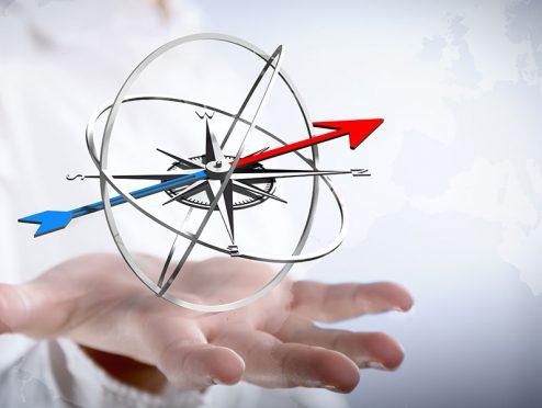 Der neue Standard IFRS 17 läutet neue Ära ein