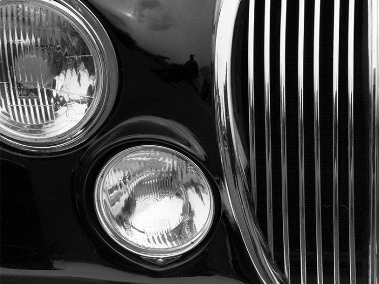 Mille Miglia: Millionen auf vier Rädern