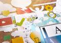 Gehalt und Onlinebranche: Wer verdient was?