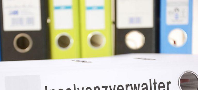 Solar World: Horst Piepenburg vorläufiger Insolvenzverwalter