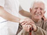 PRO Pflege: Markel bringt neues Produkt auf den Markt