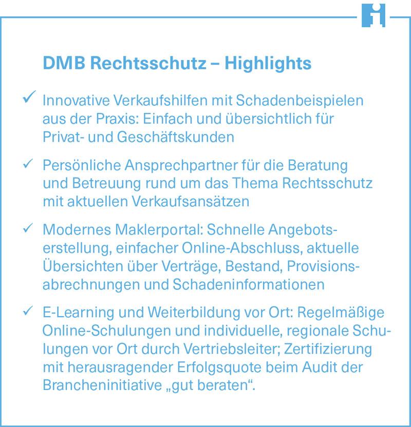 Rechtsschutz-Highights-2017-DMB