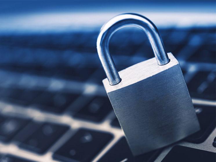 Neuer Leiter Recht und Datenschutz bei ACTINEO