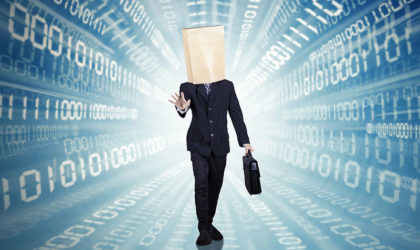 Ignorante ITler: jedes 5. Unternehmen vernachlässigt DSGVO