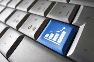 """""""Portfoliomanager"""": neues Tool zur Performance von Fonds"""